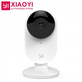 Xiaomi Smart Home Camera 2 1080p (Night vision)
