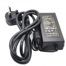 12v 3A Adapter Power Supply for CCTV