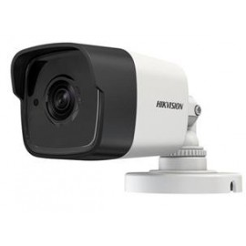 DS-2CE16D8T-ITE - 2 MP Ultra Low-Light PoC EXIR Bullet Camera