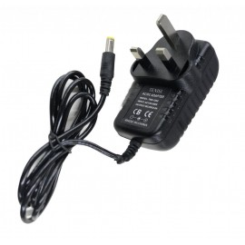 12v 2a Adapter Power Supply for CCTV and Security Camera
