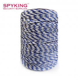 250M Electric Fence Poly Wire