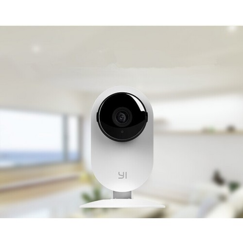 Xiaomi Home Camera 1080p (Night vision)