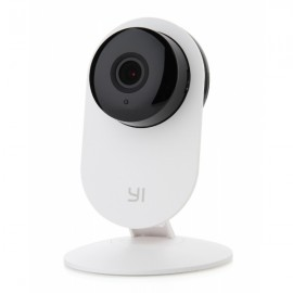 XiaoYi Yi Home Camera 2 1080p (Night vision)
